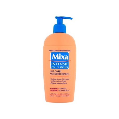 mixa-intensive-nourishing-anti-drying-body-lotion-250ml