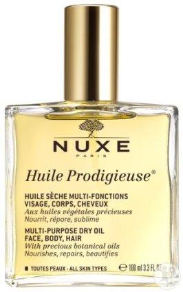 nuxe-huile-prodigieuse-verstuiver-100ml-nieuwe-formule.2001