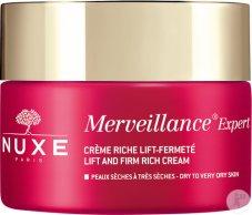 nuxe-merveillance-expert-rijke-liftverstevigende-creme-droge-tot-zeer-droge-huid-pot-50ml.4.jpg