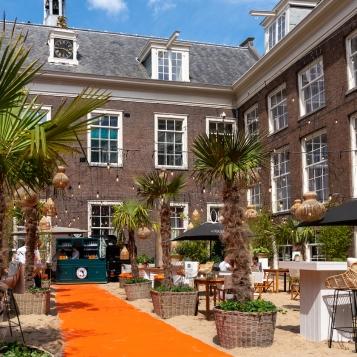 Sofitel Legend The Grand Amsterdam_The Grand Beach_2020_Yaron Jansen (5)
