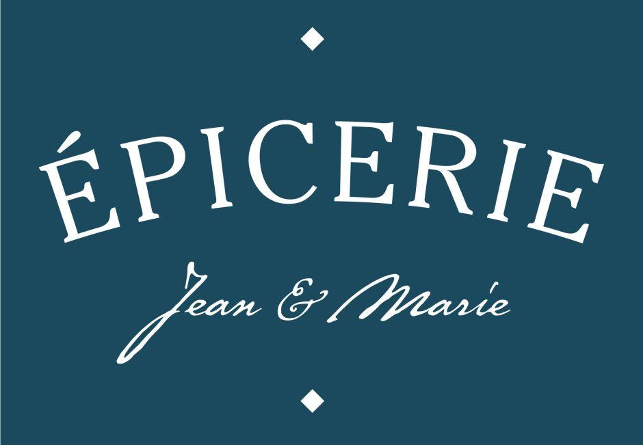 cropped-Épicerie-Logo-web_v3_Tekengebied-1-kopie