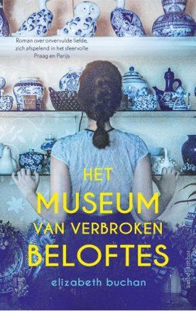 Elizabeth-Buchan-Het-museum-van-de-verbroken-beloftes-600