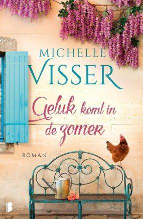 Michelle-Visser-Geluk-komt-in-de-zomer-600