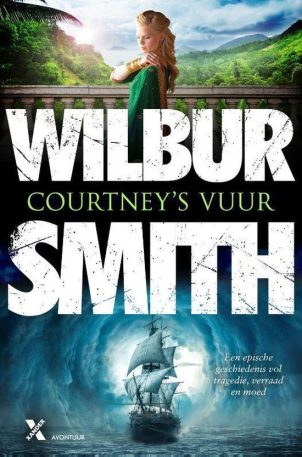 Wilbur-Smith-Courtneys-vuur-600