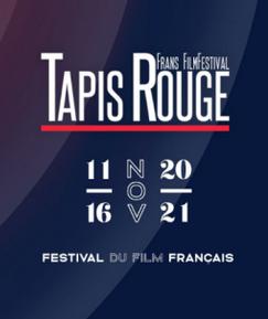 Tapsi Rouge